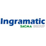 Ingramatic