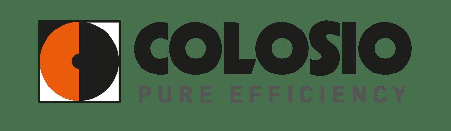 Grupo Colosio. Líder en el sector de la fundición a presión