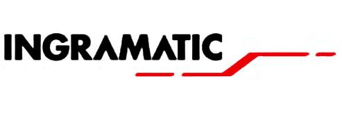 Ultraprecisión en roscadoras y punteadoras del Grupo Sacma