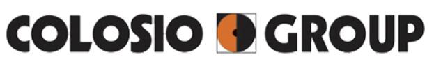 Logotipo del Grupo Colosio