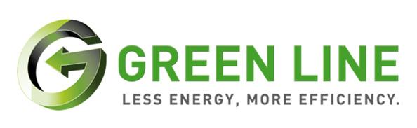 Sistema Green Line para el ahorro de energía en la fundición a presión