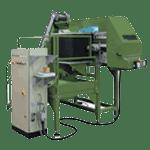 Descubra en Euromaher nuestra gama de máquinas para el pesado, contado o empaquetado de todas sus piezas